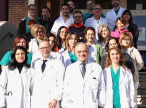 2019-Epatologia-e-Gastroenterologia-equipe-new