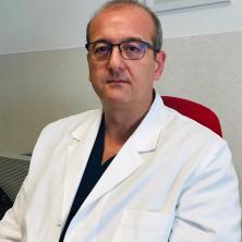 Fabio Vescini