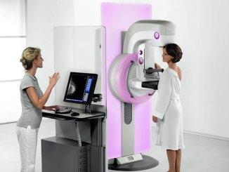 mammografia-copertina