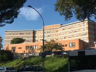 esterni-ospedale-di-terni-copertina