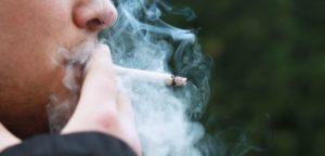 Il fumo provoca troppe vittime inconsapevoli
