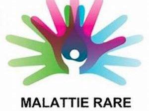 Malattie_rare