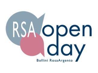 Open-day-di-Onda-nelle-Residenze-Sanitarie-Assistenziali-logo-copertina
