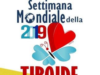 Settimana-mondiale-della-tiroide-logo-copertina