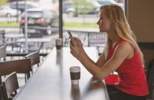 Teenagers e Smartphone