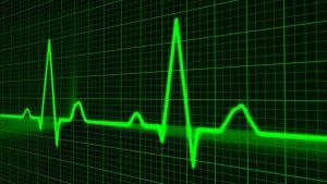 Impulso-cardiaco