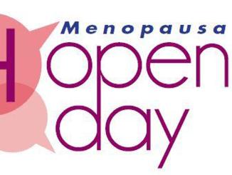Giornata-Mondiale-della-Menopausa-logo-copertina