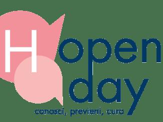 Open-day-di-Onda-copertina
