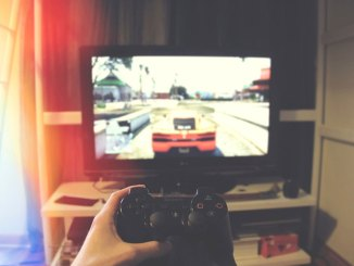 Playstation-copertina