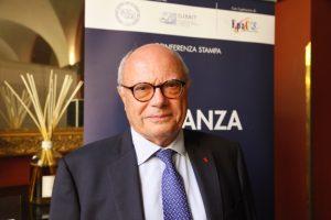 Massimo Galli - SIMIT
