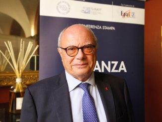 Massimo-Galli_SIMIT-copertina