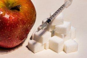 Siringa insulina-in