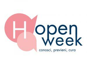 (H)Open-Week-di-Onda-copertina