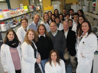 Laboratorio_Neurofarmacologia_IRCCS_Neuromed-copertina