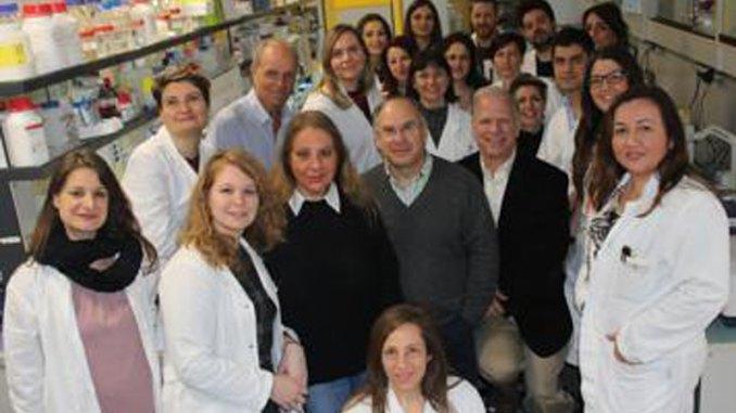 Laboratorio_Neurofarmacologia_IRCCS_Neuromed-copertina