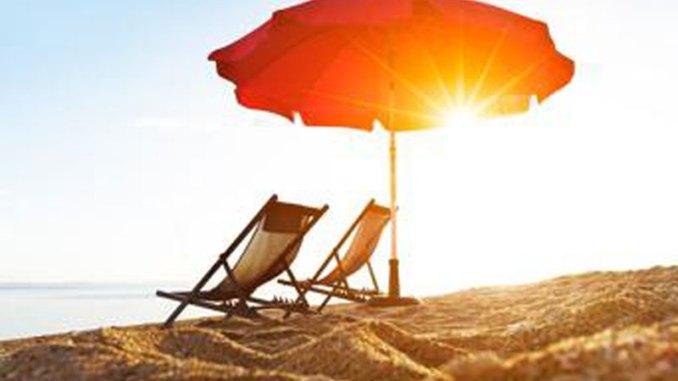 spiaggia-ombrelloni-ftlia-copertina