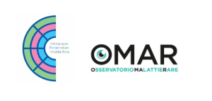 Osservatorio-Malattie-Rare-in