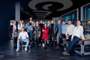 Research and Development Team Emma The Sleep Company