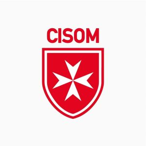 Cisom-in