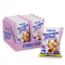 Dispenser-wafher-Pink-fit