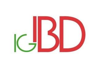 Ig-Bd-copertina