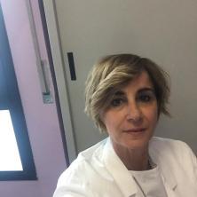Nadia Cerutti-2