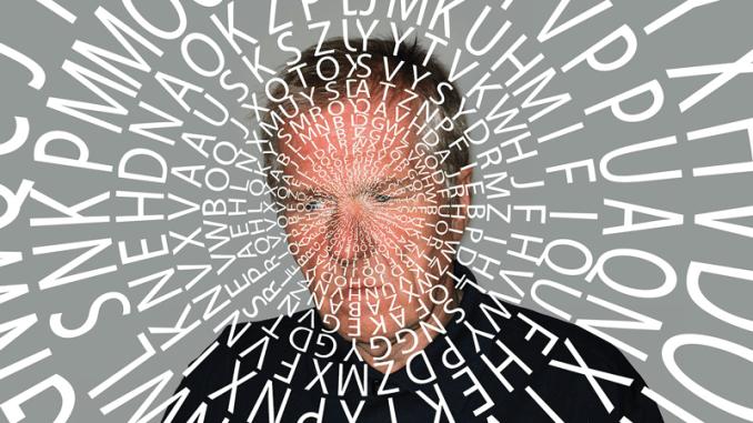 Alzheimer-copertina