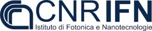Nanotecnologie-fotoniche-in