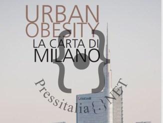 Carta-di-Milano-sull'Urban-Obesity-cop