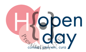 Open-day-in