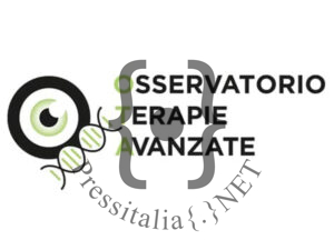 Osservatorio-Terapie-Avanzate-cop