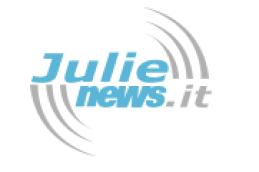 logo julie