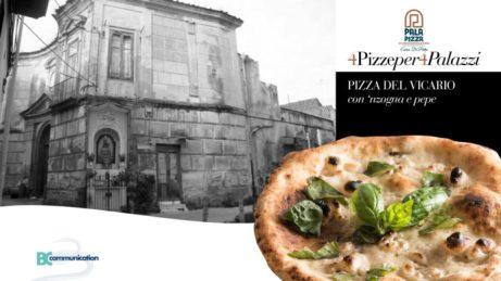 PalaPizza