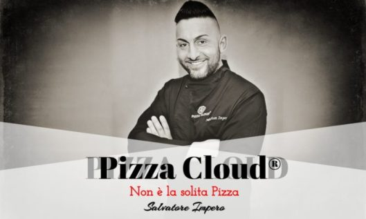 Pizza Cloud®