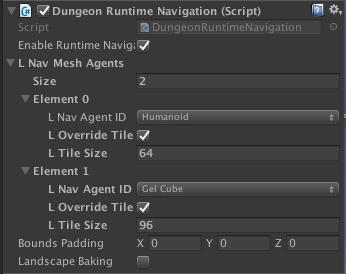 Updated Runtime Nav Inspector