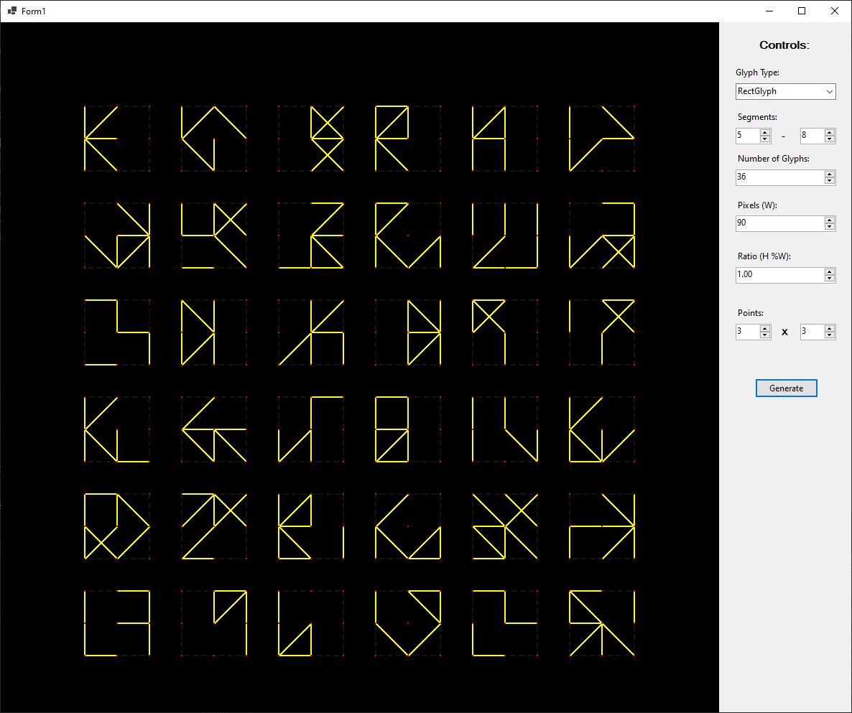 RectGlyph_02