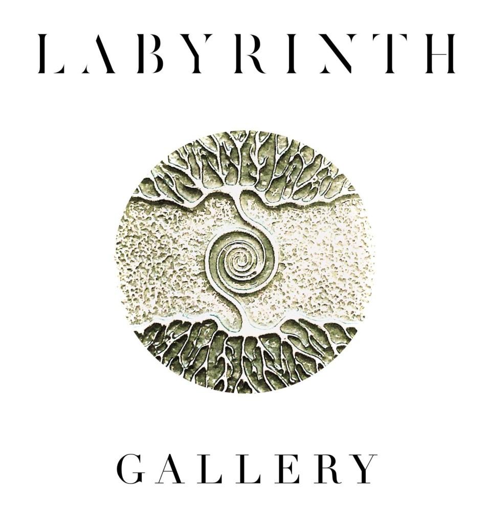 Labyrinth Gallery