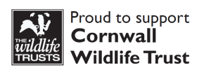 CWT Supporter