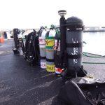 plongee recycleur epave atlantide deep ccr tartiflette team