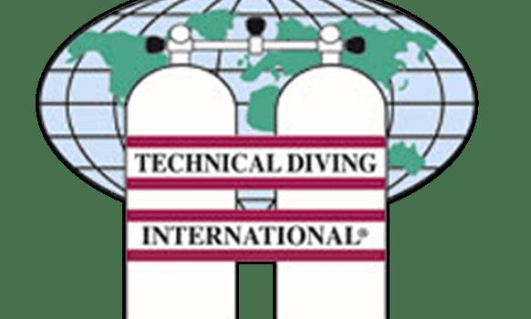 Formation Plongée TDI