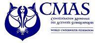Formations plongée CMAS
