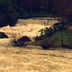 Reconnaissance plongée souterraine dans les Bauges en Savoie
