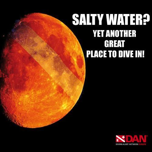 On va plonger sur Mars