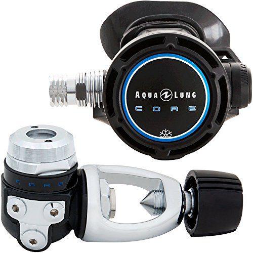 Détendeur de plongée Aqualung Core
