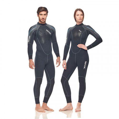 Meilleures combinaisons de plongée 2018