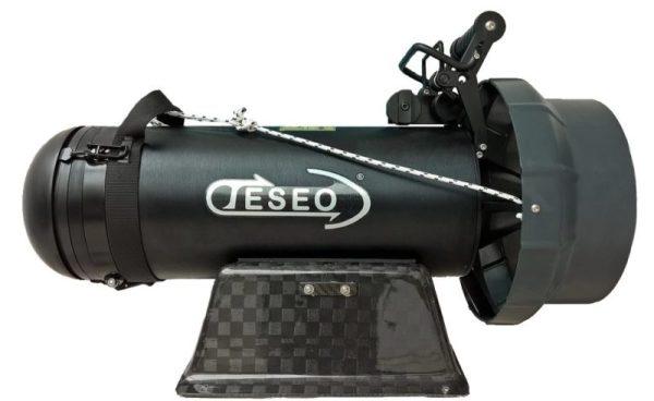 Scooter sous-marin Teseo BM2