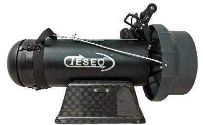 Scooter et propulseur sous-marin Teseo BM1