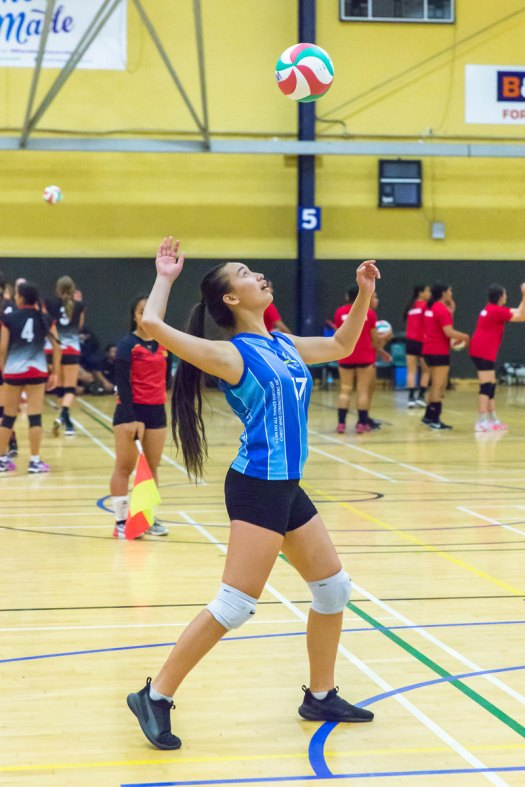 LAC_Volleyball2018_3