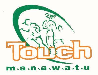 touch-manawatu