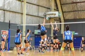LAC_Volleyball_Nats_2019_3
